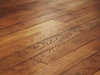 Holzfußboden Parkett ~ Parkett und holzfußboden alfred schmidt wienhausen