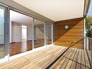 zimmerei innenausbau holzhandel. Black Bedroom Furniture Sets. Home Design Ideas