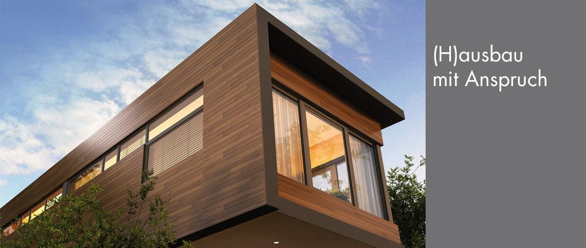holzz une sichtschutz. Black Bedroom Furniture Sets. Home Design Ideas